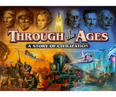 Through the ages (version 2006)