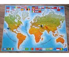 Flinch-Rook-Boardwalk-Tintin-Voyage autour du monde