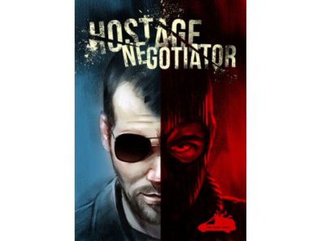 Hostage negotiator et Crime wave