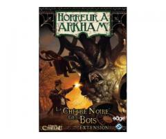 Descent (2e édition, en français)